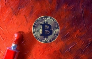 Bitcoin Price Back to Monthly Lows as Crypto Market Cap Evaporates $160B