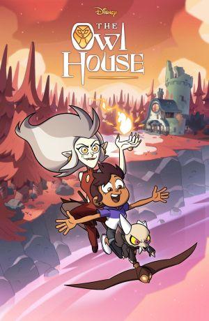 The Owl House S02E07 (Fixed)