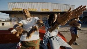 YBN Nahmir - Pop Like This ft. Yo Gotti (Video)