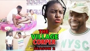 The Village Corper Season 2