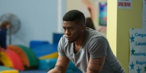 Chadwick Boseman Will Receive Posthumous Honors at Multiple Awards Shows