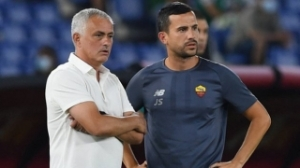 Arsenal star Xhaka responds to Roma boss Mourinho over jab advice
