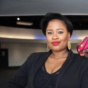 Age & Net Worth Of Zinzi Zungu