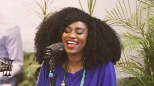 TY Bello & Theophilus Sunday – May I Never Be Too Fast (Spontaneous Worship)