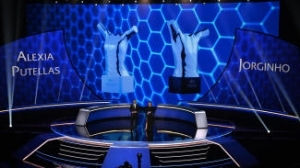 See The Full List Of Winners of the UEFA Awards 2021