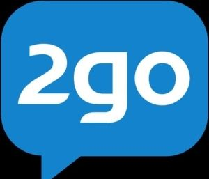 LEGENDS ONLY!! What Was Your 2go Star Level Back Then?
