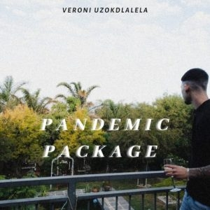 Veroni – Overcome Ft. Ruulz & Team Baba