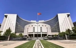 People's Bank of China Warns: Stablecoins Impose Risks to the International Monetary System