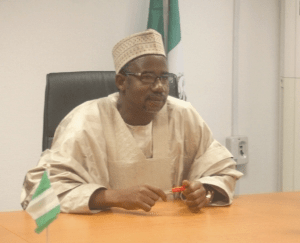 I May Not Be Alive To Run For Second Term In 2023 – Gov Bala Mohammed