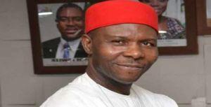 Why Nigeria Will Face Food Crisis Next Year – Senator Utazi