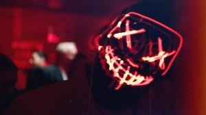 REASON - Pop Shit Ft. ScHoolboy Q (Music Video)
