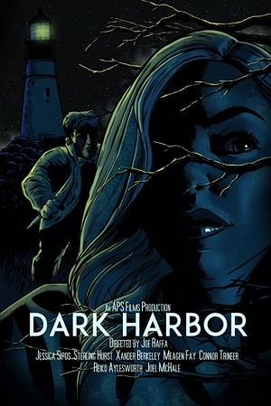 Dark Harbor (2019)