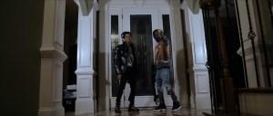 Lil Moe 6Blocka Feat. 22Gz - Risky (Video)