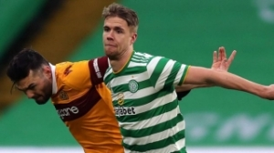 Newcastle in Celtic, Wigan for summer arrivals
