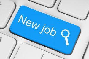 SAD! 400 First Class Graduates, 5,140 Others Push For 100 Nasarawa Poly Jobs