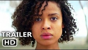 Fast Color (2019) (Official Trailer)