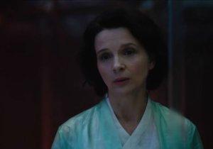 Juliette Binoche Joins Toni Collette, Colin Firth in HBO Max's The Staircase