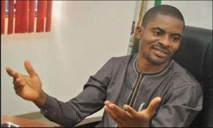 Nnamdi Kanu, Igboho: Bandits Are In Charge Of Nigeria – Adeyanju