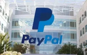 PayPal Reportedly Looks to Assemble a Cryptocurrency Team in Ireland
