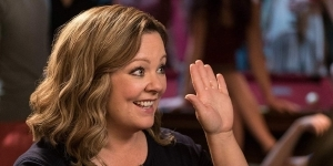 Melissa McCarthy & Warner Bros. Sued For Life Of The Party Movie Copyright Claim