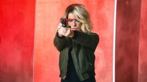 "Amazon Sets Date For Kate Beckinsale-Led Action ""Jolt"" Movie"
