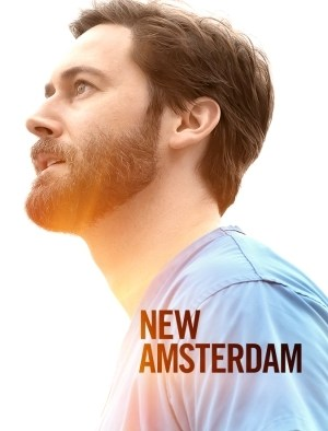 New Amsterdam 2018 S03E14