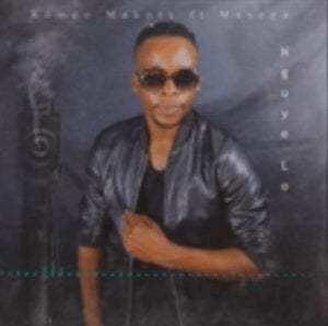 Romeo Makota – Nguye Lo ft. Masego