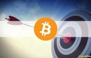 Bitcoin Price to $5 Million? S2F Model Creator Explains His Long-Term Prediction
