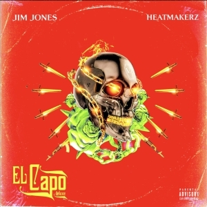Jim Jones Ft. DramaB2R – Been Like That