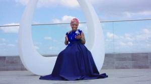 Evelyn Wanjiru – Everlasting (Video)