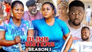 Blind Sisters Season 1