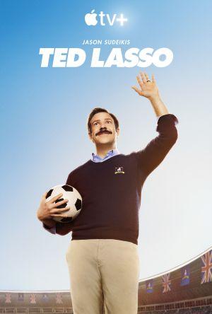 Ted Lasso S02E10