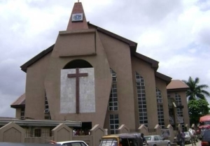Bayelsa Government Seals Six Churches Over Violation Of Safety Measures