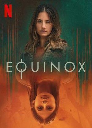 Equinox 2020