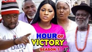 Hour Of Victory Season 7