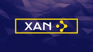 XAN Token Becomes Decentralized Way to Buy Xanthohumol Commodity – Coinpedia – Fintech & Cryptocurreny News Media