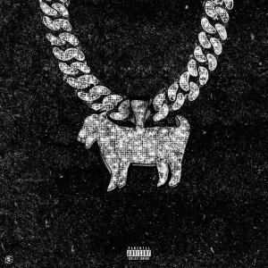 Lil Tjay – Goat (Instrumental)
