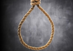 38-year-old Man Commits Suicide In Ibadan (Graphic Photo)
