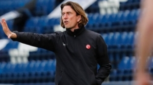 Brentford star Marcondes attracting intrerest from England, Italy & Spain