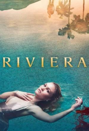 Riviera S03E05