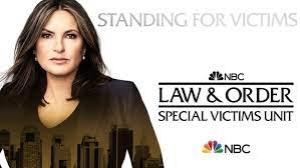 Law and Order SVU Season 23