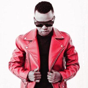 Dlala Thukzin – Uswazi ft. Goldmax & Funky QLA