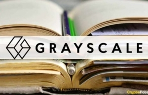 Grayscale Parent Company to Purchase Ethereum Classic Trust Shares Worth $50 Million
