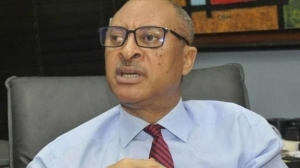 It's not too late to save Nigeria, says Utomi