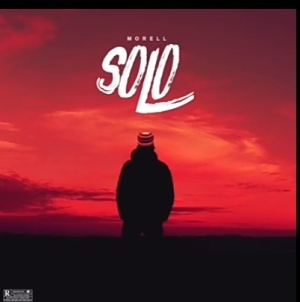 Morell – Solo