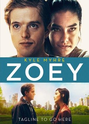 Zoey (2020) (720p)