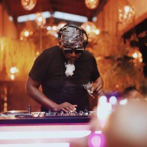 DJ Maphorisa & Kabza De Small – Sponono ft. Wizkid, Burna Boy & Cassper Nyovest (Leak)