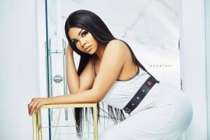 """BBNaija: """"I Never Knew There Were Love Triangles In The House"""" – Nengi"""