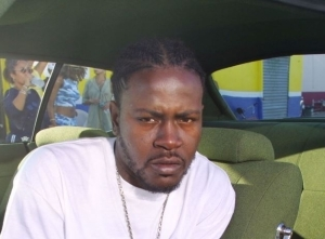 Biography & Net Worth Of Trick Daddy