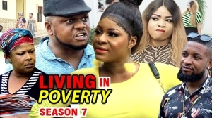 Living In Poverty Season 7
